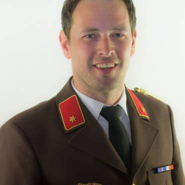 BI Kurt Mayr