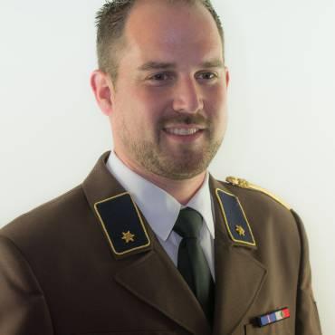 AW Harald Pühringer
