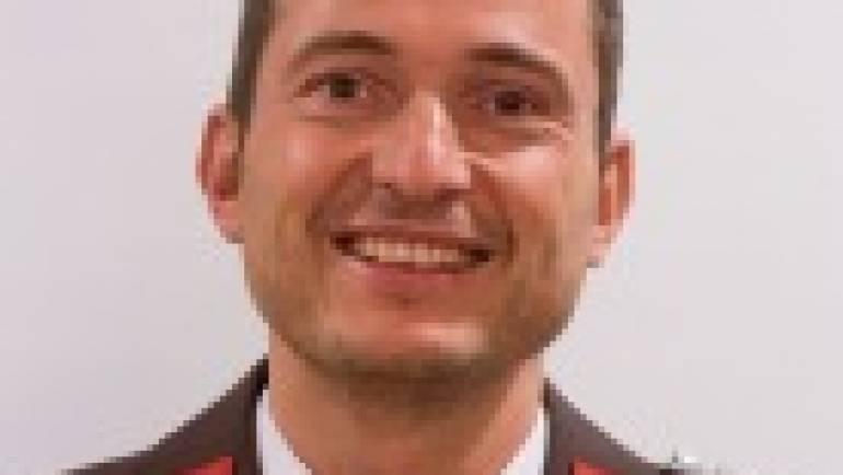 OLM Gerhard Angerer