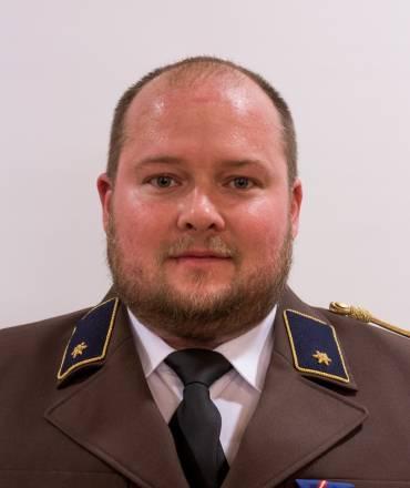 AW Simon Dorotka