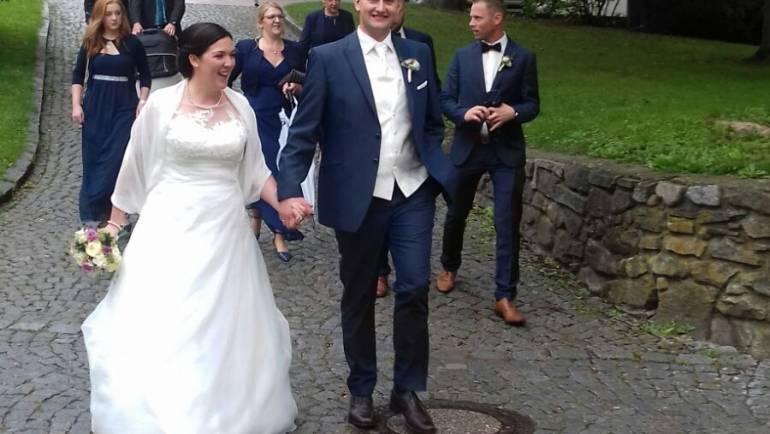 Hochzeit Hirtenlehner Johannes