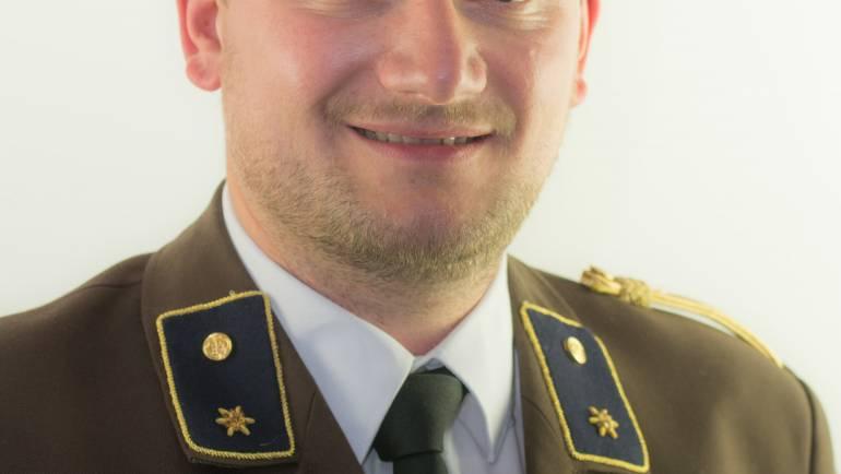 AW Stefan Hirtenlehner