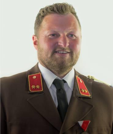 OBI Andreas Höglinger