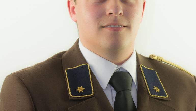 AW Roman Schachner