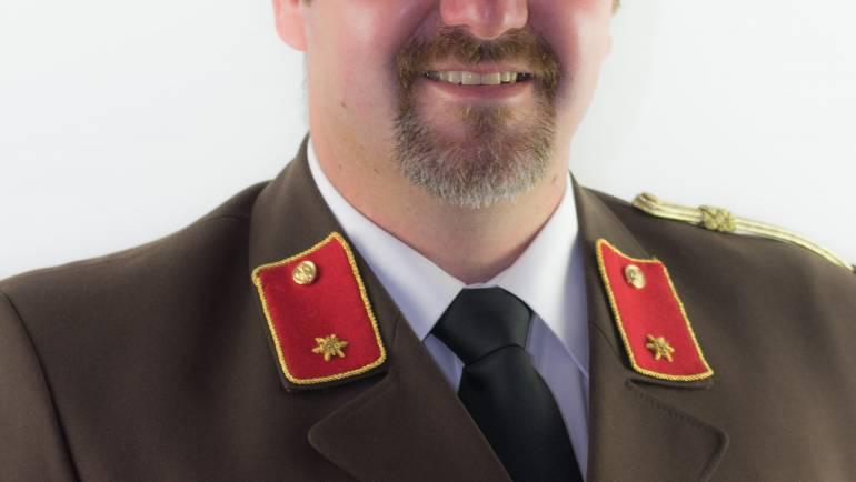 BI Richard Punzenberger