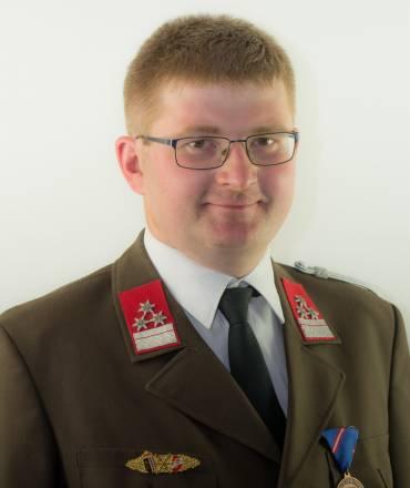 HBM Stefan Wiesinger